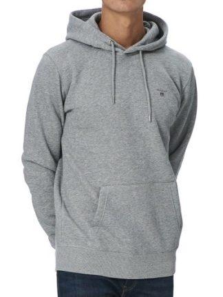 gant-original-sweat-hoodie-2047017