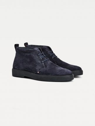 tommy-hilfiger-classic-suede-lace-boot-fm0fm03779