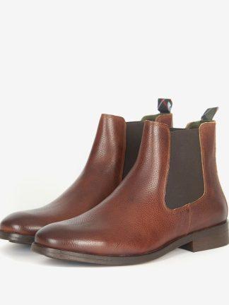 Barbour-bedlington-chelsea-boot