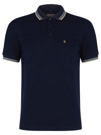 Benetti_Enzo_Navy_Tshirt