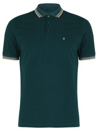 Benetti_Enzo_Olive_Tshirt