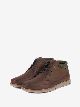Barbour-Nelson-Chukka-boot-mfo0386