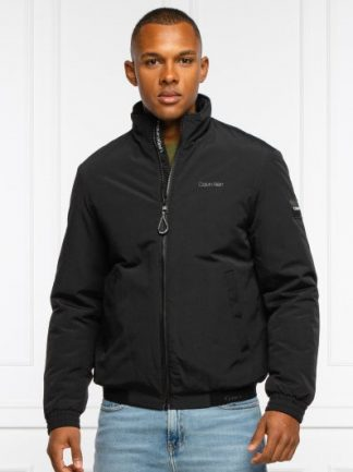 Calvin-Klein-Essential-padded-blouson-jacket-k10k107962