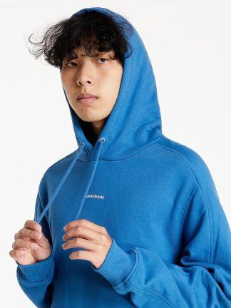 Calvin-Klein-Micro-Brand_hoodie-j30j317388-c2y