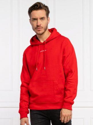 Calvin-Klein-Micro-Brand_hoodie-j30j317388