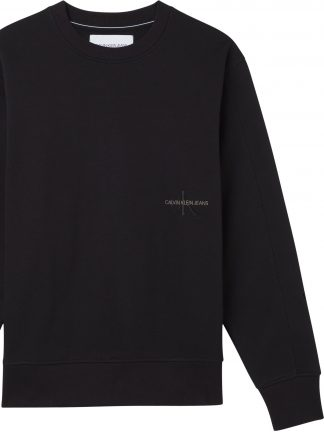Calvin-Klein-Off-placed-iconic-crew-J30J318176-beh