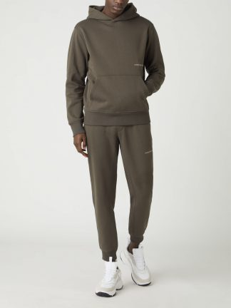 Calvin-Klein-Off-placed-iconic-hoodie-J30J318175-LBL