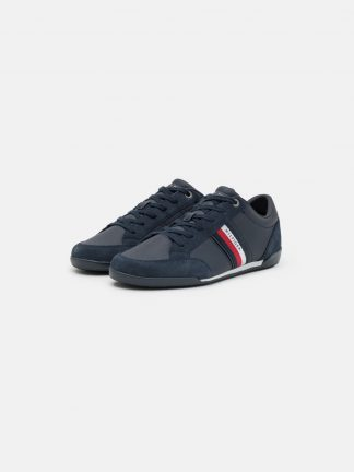 tommy-hilfiger-corporate-material-mix-leather-runner-trainer-fm0fm03741