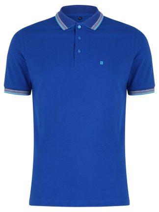 Benetti_Enzo_Royal_Tshirt