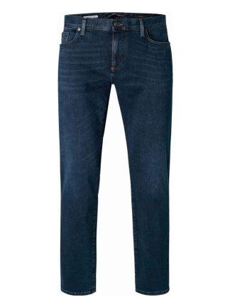Alberto-pipe-jeans-5737-1486