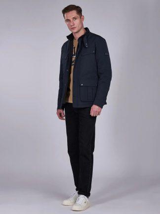 Barbour-international-waterproof-duke-jacket-mwb0819