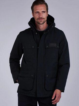Barbour-international-waterproof-endo-jacket-mwb0638