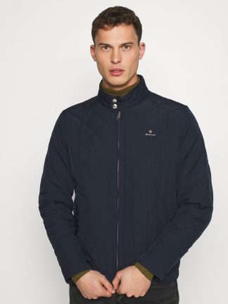 Gant-quilted-windcheater-7006080