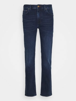 Tommy-Hilfiger-Denton-straight-fit-jeans-bridger-indigo