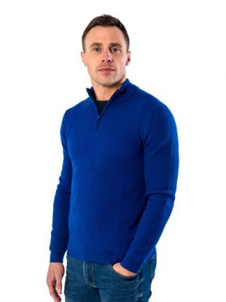 Tommy-bowe-clothing-jumper-judea-