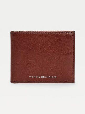 Tommy-hilfiger-wallet-AM0AM07640