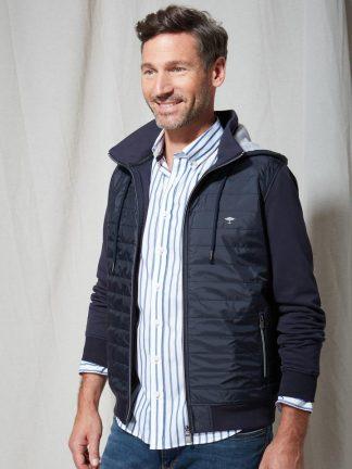 fynch-hatton-sweat-jacket-4001-685
