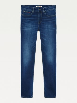 tommy-hilfiger-ryan-straight-fit-jeans