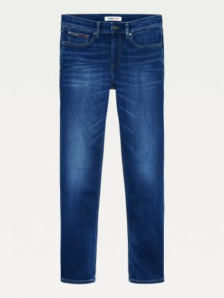 tommy-hilfiger-scanton-slim-jeans-asdbs