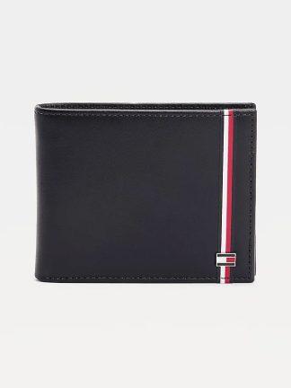 tommy-hilfiger-wallet-AM0AM07839